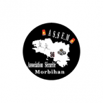 ASSEM - Association Sécurité Morbihan