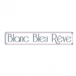 Blanc Bleu Rêve