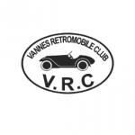 Vannes Rétro mobile Club