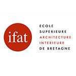 IFAT Ecole supérieure d'architecture intérieure