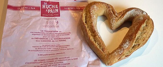 La Huche à pain - baguette qualicoeur-680x280