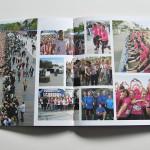 livre souvenirs La Vannetaise