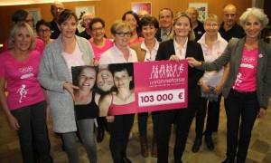 cheque 103.000