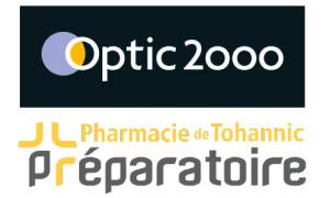 logos-optic-2000-pharmacie2