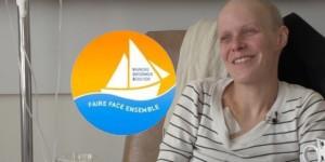 témoignage video Faire Face Esemble