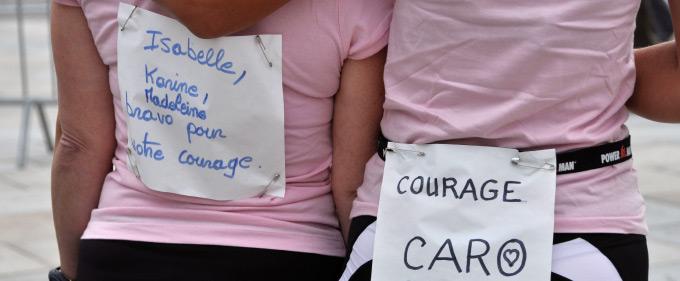 actu-dossards-courage