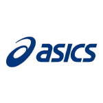 Asics Sport