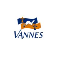 Ville de Vannes