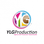 YLG Production