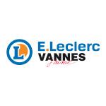 Leclerc Vannes