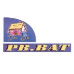 PB BAT