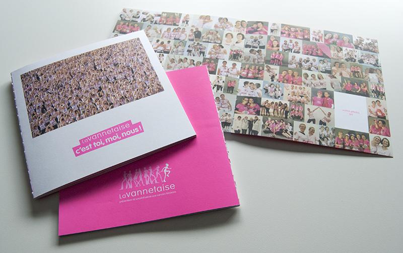 """Le livre """"souvenir"""" spéciale 10ème édition est arrivé !"""