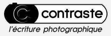 Nouvelle adresse du site Groupe Contraste