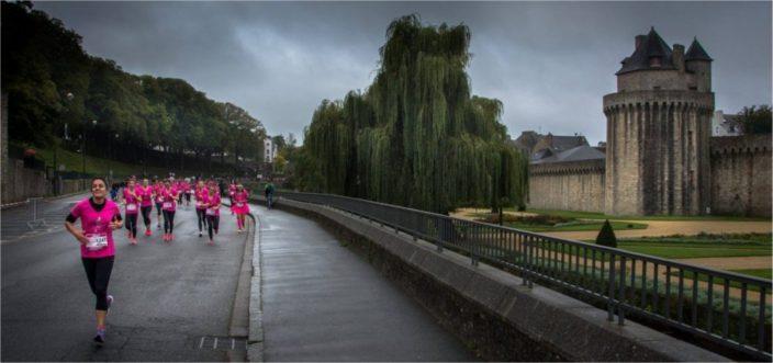 Reportage FR3 Bretagne dimanche 8 octobre