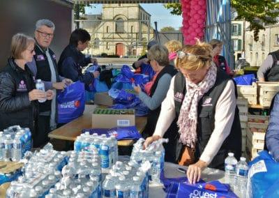La-Vannetaise-2017 - bénévoles