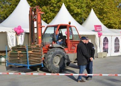 La-Vannetaise-2017-journnée-du-samedi-7-10-ph-jc- peyroux-_14 - copie