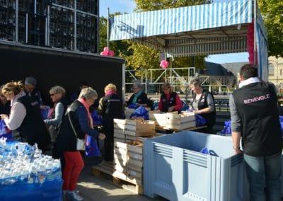 La-Vannetaise-2017-journnée-du-samedi-7-10-ph-jc- peyroux-_33 - copie
