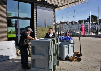 La-Vannetaise-2017-journnée-du-samedi-7-10-ph-jc- peyroux-_35 - copie