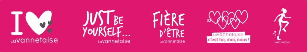 motifs tee-shirt La Vannetaise