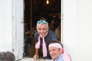 micheljamoneau la vannetaise2018 dedalecafe-30