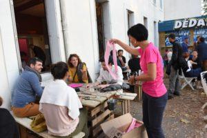 micheljamoneau la vannetaise2018 dedalecafe-35