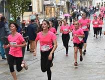 coureuses La Vannetaise