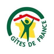 logo Fîtes de France
